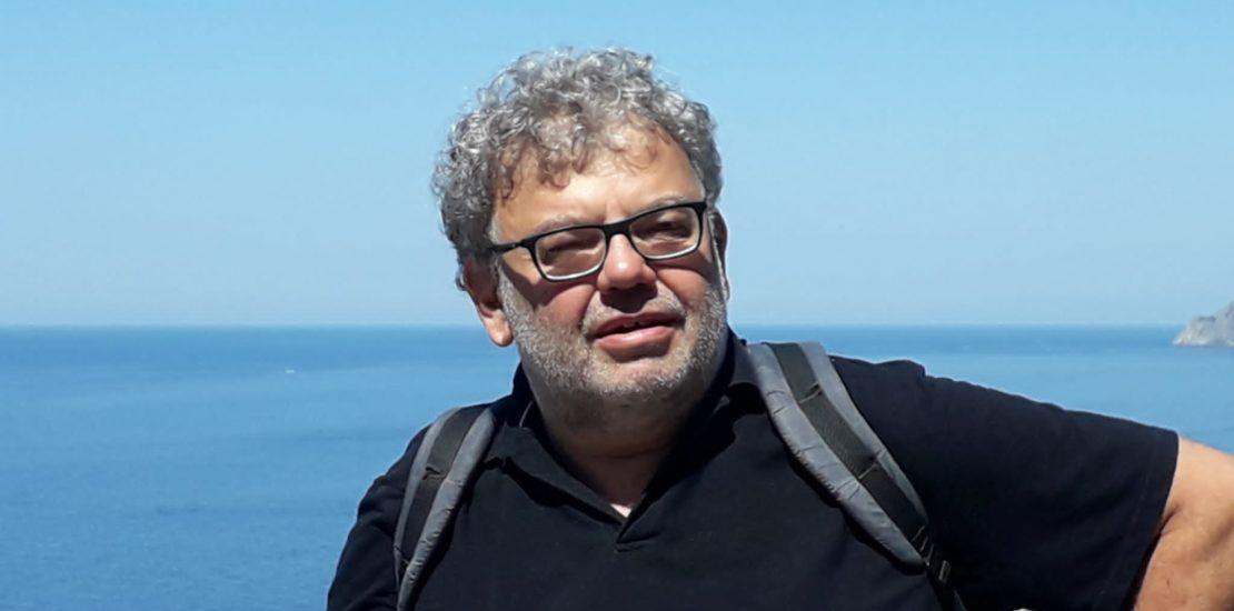 Stefano Rivolta